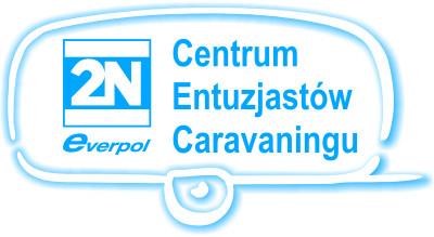 Centrum Entuzjastów Caravaningu