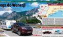 Reportaż z magazynu Auto Świat 4×4 nr. 07/2014